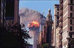 911 New York