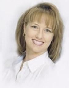 Julie Kolberg